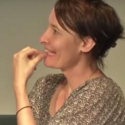 Gwenn Houédry conseil micro-entreprise