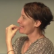 Gwenn Houédry