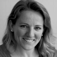 Heidi Vincent